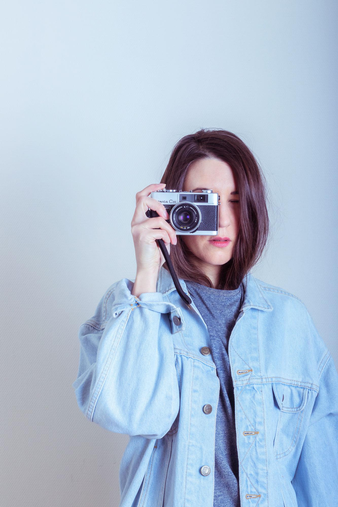 autoportrait_01_clairelefourn